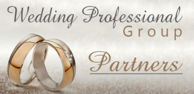 weddingprofessionalgroup